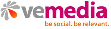 Vemedia Online