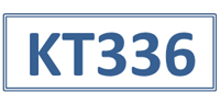 Kt 336
