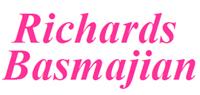 Richards Basmajian