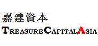 Treasure Capital Asia