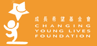 changing young lives
