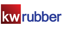kw rubber
