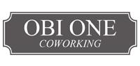 obi one coworking