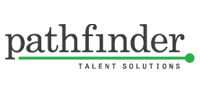 pathfinder talent Solutions